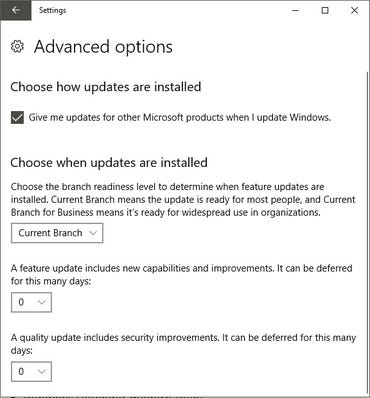 new-update-controls.jpg