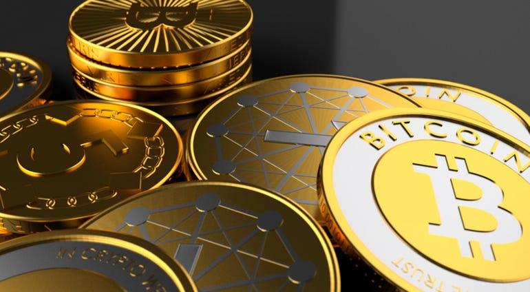 zdnet-bitcoin-cyberattack.jpg