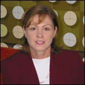 Patricia Hopkins, CITEC