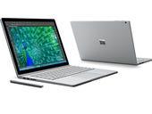 Microsoft Surface Book reaches UK shores