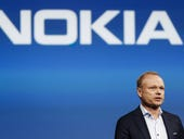 Nokia bounces back as 5G plans start to pay off