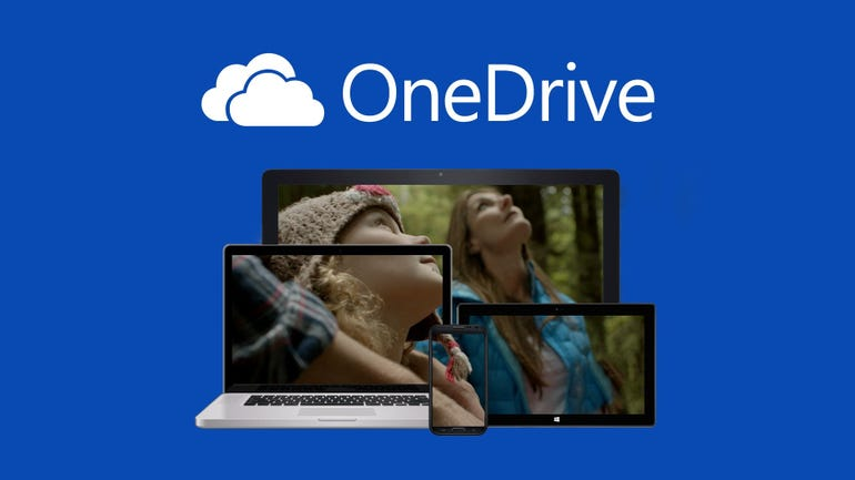 find-and-store-everything-in-onedrive-app-of-the-week.jpg