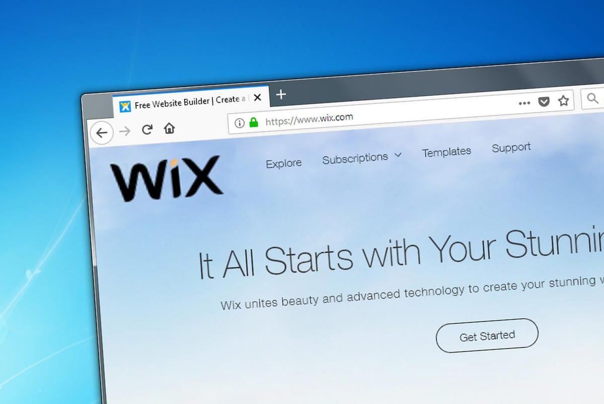 Best-ecommerce-website-builder-wixjpg