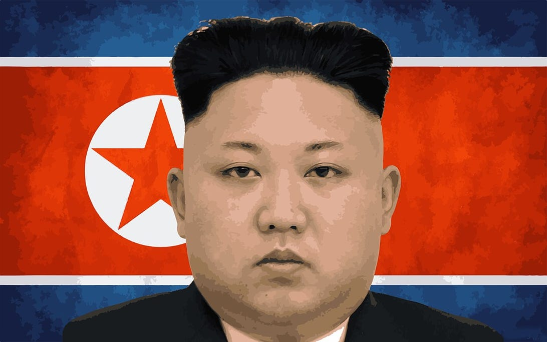 north-korea-2972195960720.jpg