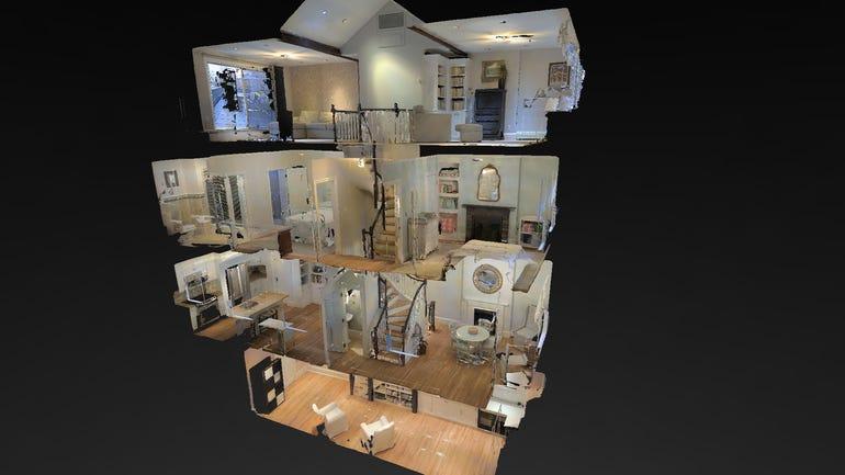 matterport-rendering.png