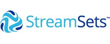 streamsets-logo.png