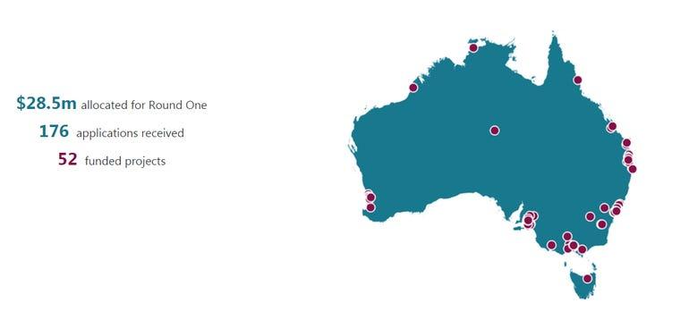 australian-smart-cities.png