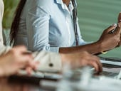 Vonage adds video engagement to contact center applications