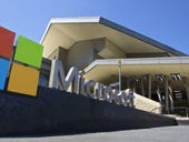 Microsoft is doing its usual fiscal year-end layoffs, but fewer than usual