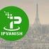 ipvanish-travel.png