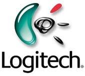 logitech poor quarter financial result sell unit