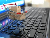 Black Friday, Cyber Monday fuel Europe's online shopping bonanza