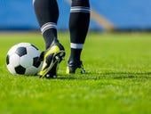 AWS bringing two new advanced statistics to German Bundesliga broadcasts for upcoming season