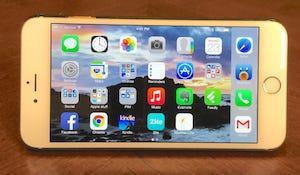 iphone-home-screen-thumb.jpg