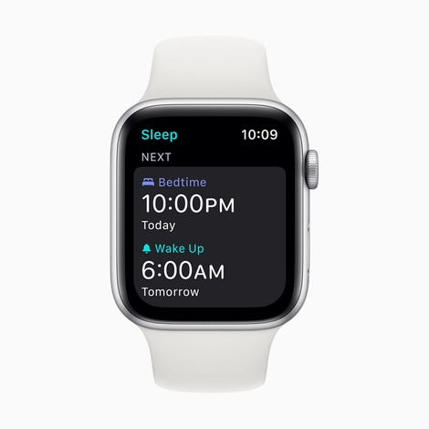 apple-watch-watchos7-sleep-duration-goal-06222020.jpg