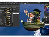 Corel Painter 2022, hands on: Enhanced usability takes centre stage