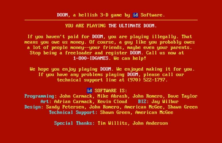 doom-piracy-warning-620x400