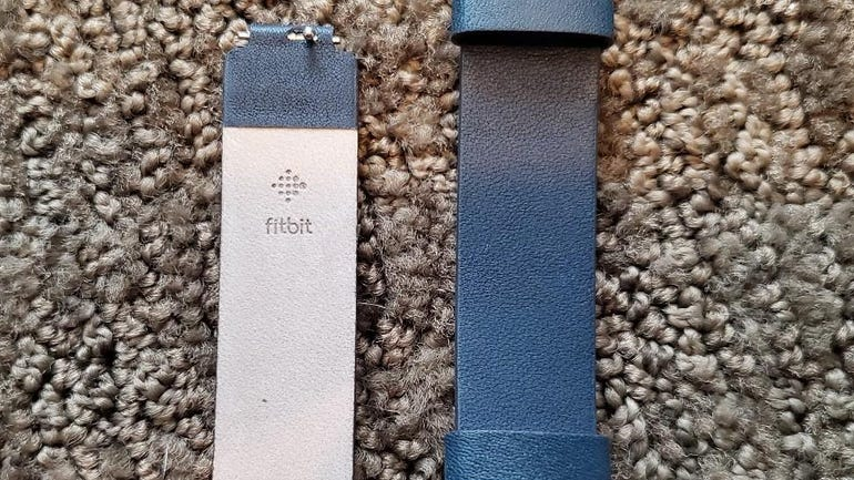 fitbit-inspire-hr-3.jpg