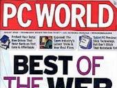 PC World, 1983-2013