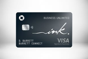 chase-ink-business-unlimited-credit-card-review.jpg