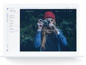 Optimizely raises $50 million Series D to expand its web experimentation platform