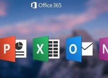 Huge savings prompt Italian city to dump OpenOffice for Microsoft after four years