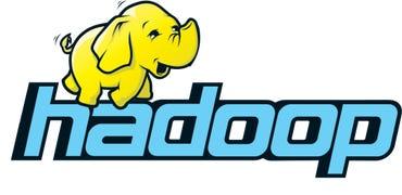 hadoop-licdn-com.png