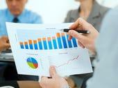 budgets-surveys-thumb