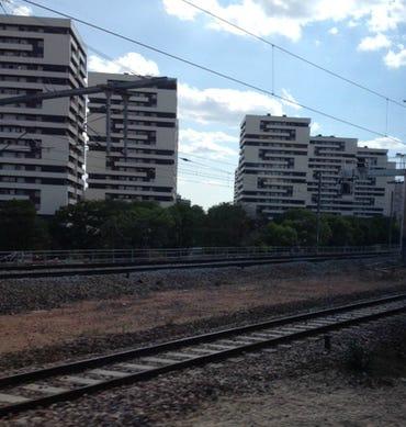 buildings-paris-train-tracks-cropped-photo-by-joe-mckendrick.jpg