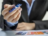 Best business credit card for average credit 2021