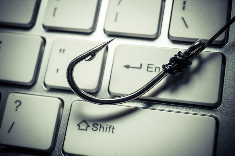 phishing-header.jpg