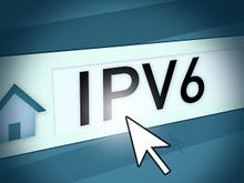 The last seconds are ticking off the U.S. IPv4 network clock