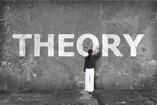 theory-shutterstock-231425347.jpg