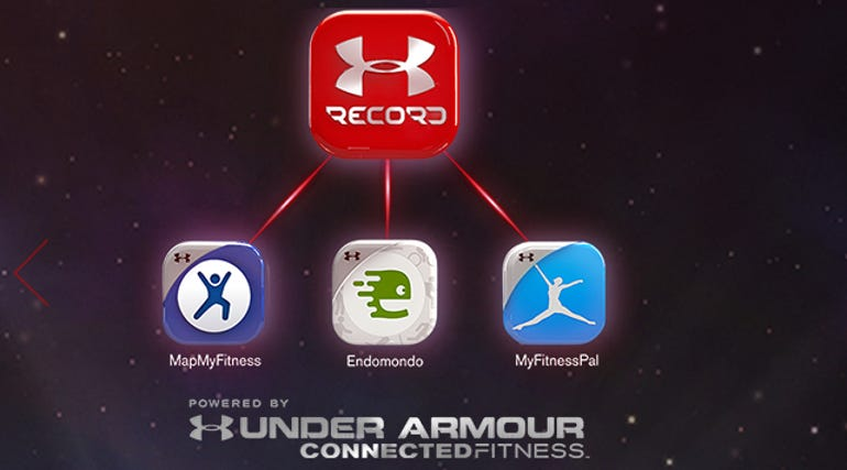 under-armour-apps.png