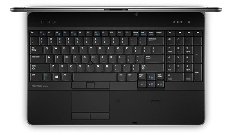 dell-m2800-keyboard