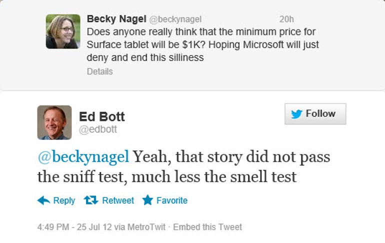eb-surface-pricing-snafu-2