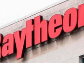 Raytheon employee arrested for taking work laptop with classified information to China