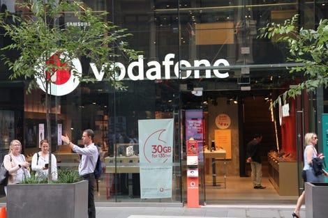 vodafone-sydney-store.jpg