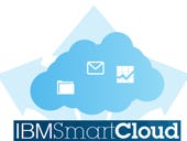 IBM launches SmartCloud Entry 3.1: A cloud solution for all seasons