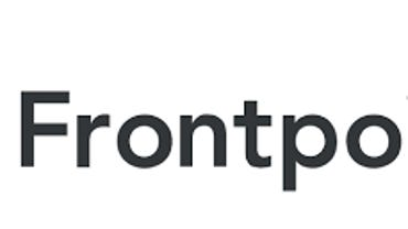 frontpoint-securirty.png