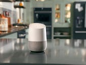 Google Assistant integrates with GE's connected appliances