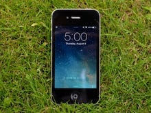 iOS 7 review: Apple's mobile mid-life crisis?