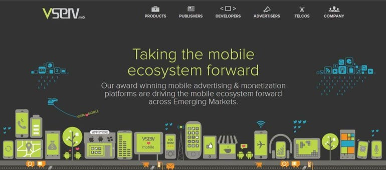 2013-10-17 14_05_40-Mobile Advertising Network for Premium in-app Ads and Global App Monetization _