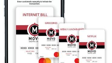 movor-digital-prepaid-visar-card.png