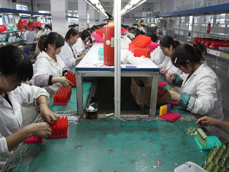 china-assembly-line.jpg