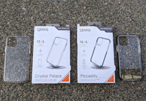 gear4-iphone-11-pro-1.jpg