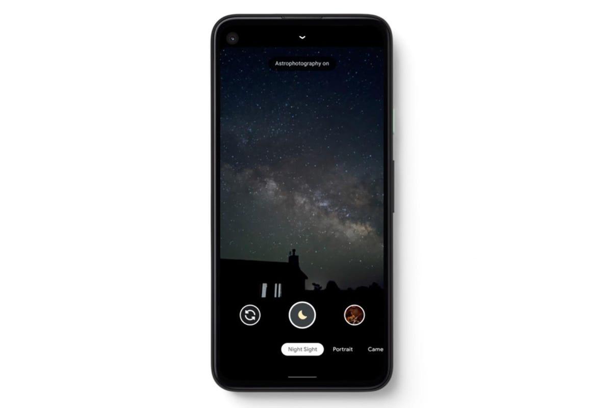 image-enuk-p4a-f-black-19-0502-0361-12-020-astrophotography-rgb-simp-05-06-2020.png