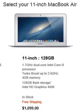 03-apple-ad-for-128GB-MBA