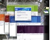 longhorn-reloaded.jpg