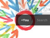 Google+ isn't dead: It's just gone to a better place